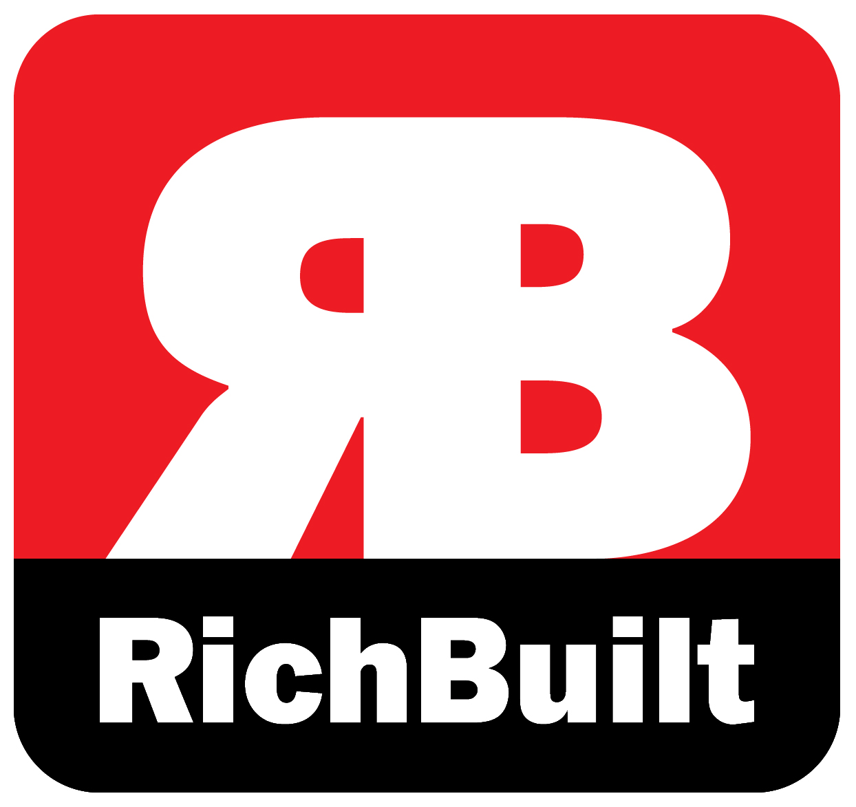 RichBuilt Homes